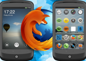 Firefox for Android Freeware